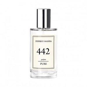 FM Pure Parfum 442