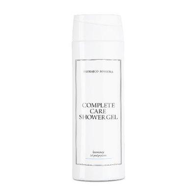 Complete Care Shower Gel