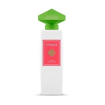 FM Parfum Utique Flamingo