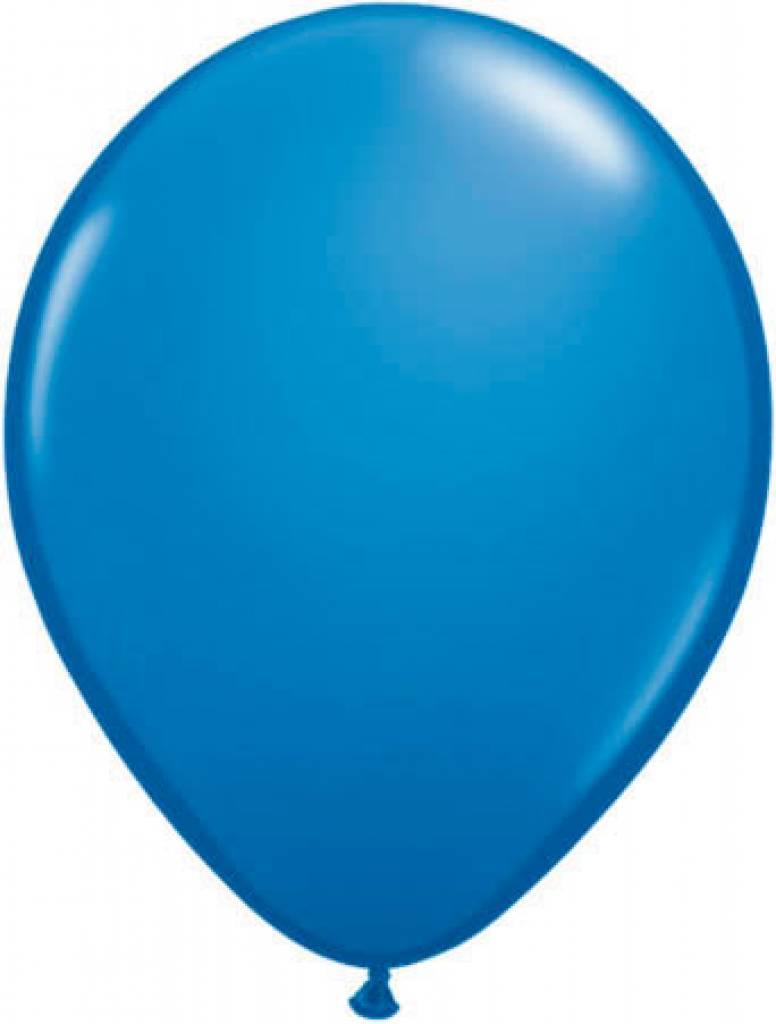 helium kopen winkel