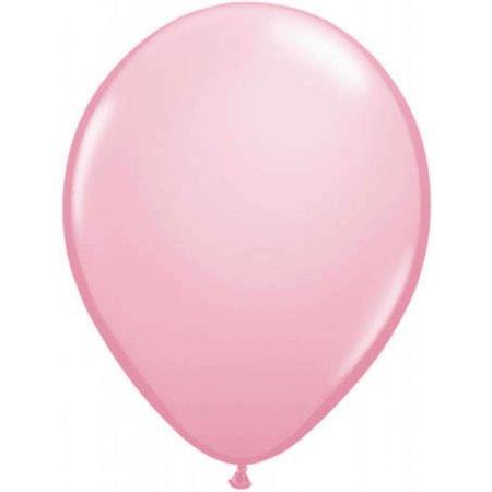 Roze ballonnen online kopen