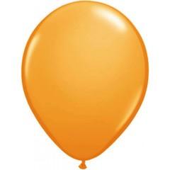 Ballon standaard Oranje