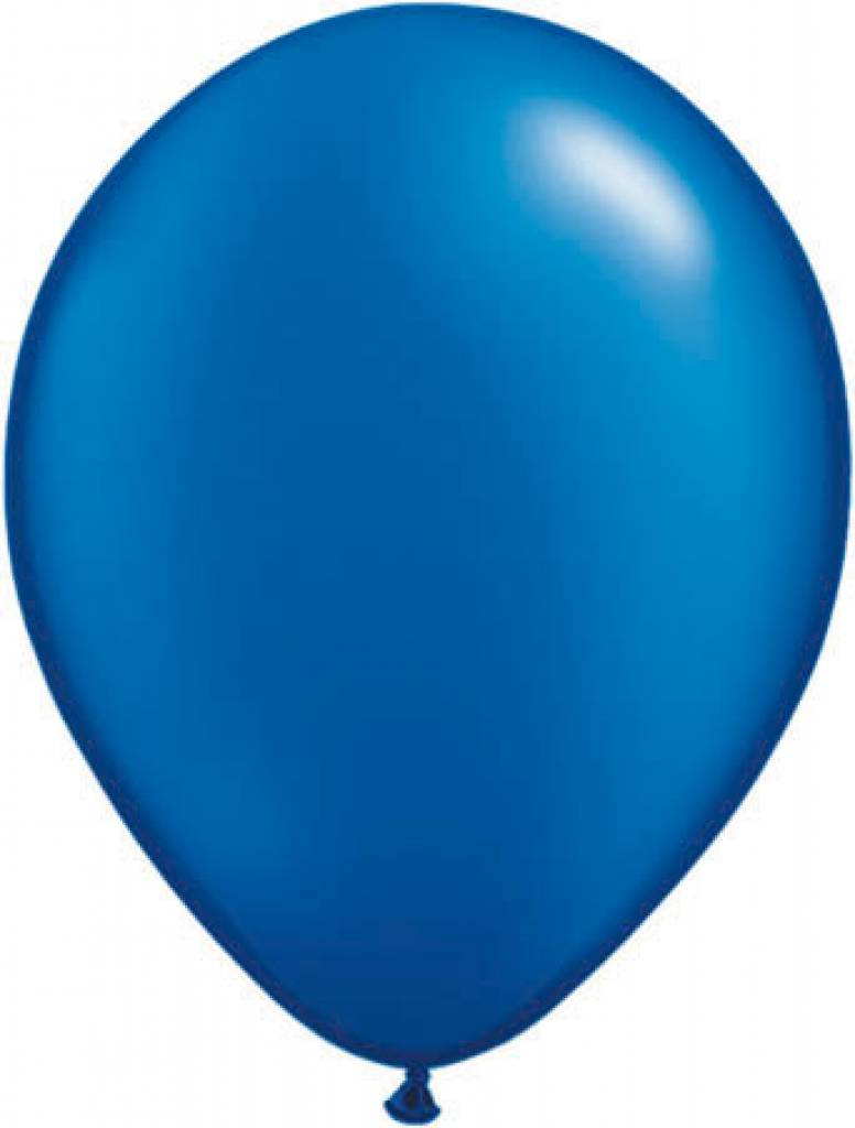 Ballon related keywords suggestions ballon long tail