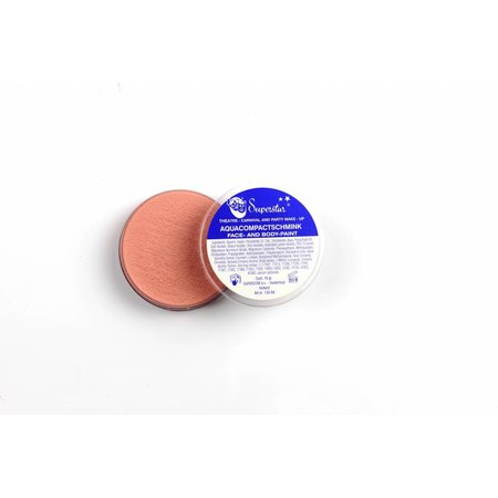 Aqua Face- And Body Paint 16 Gram Sintroze