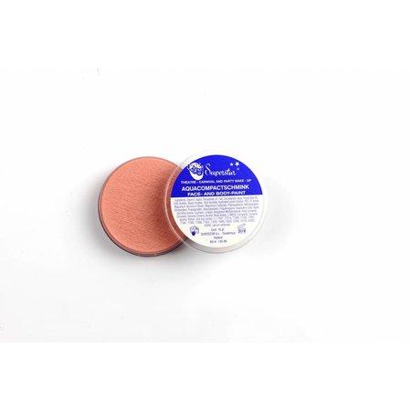 Aqua Face- And Body Paint 45 Gram Sintroze