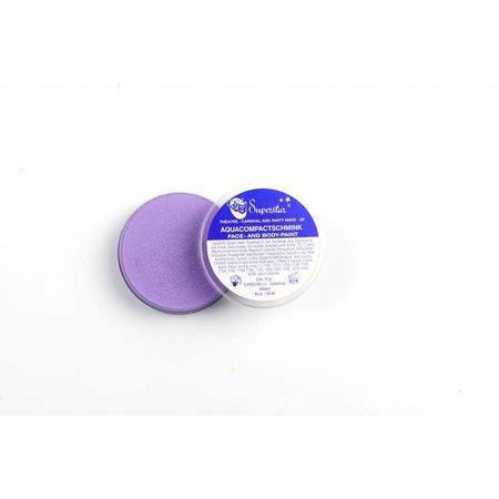Aqua Face- And Body Paint 16 Gram Pastel Lila