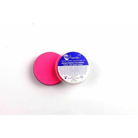 Aqua Face- And Body Paint 16 Gram Pinkroze