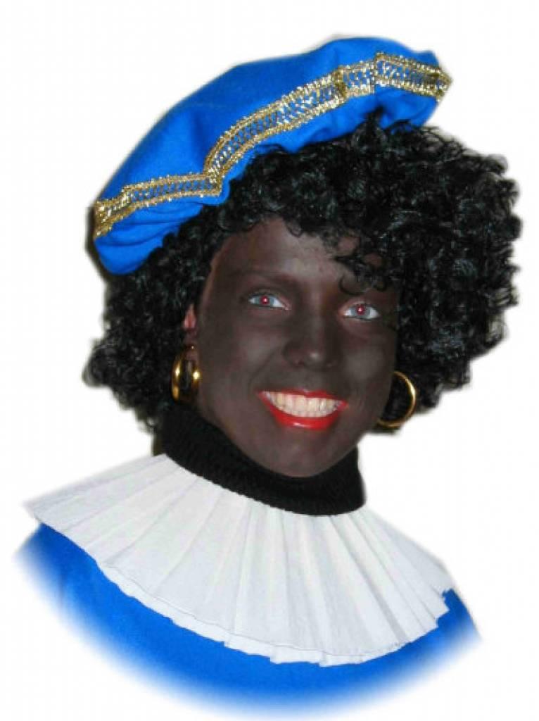 zwarte schmink kopen