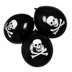 Ballonnen Piraat