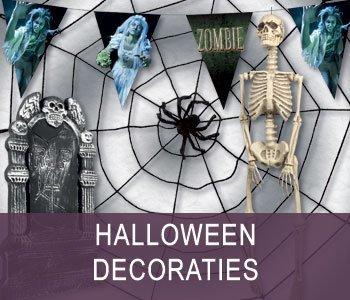 Decoraties