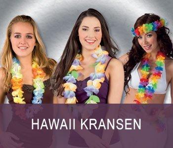 Hawaii Krans