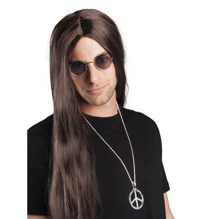 Hippie ketting