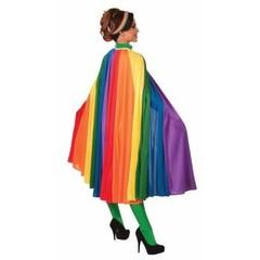 Cape regenboog
