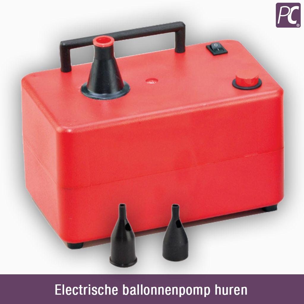 Großzügig Elektrische Zeichensoftware Galerie - Der Schaltplan ...