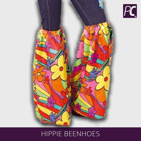 Hippie beenhoes