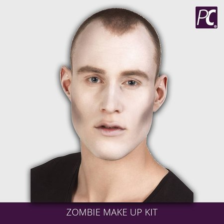 Zombie makeup set kopen