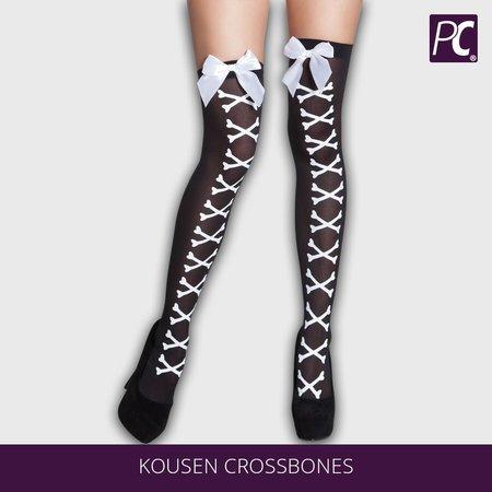 Kousen crossbones