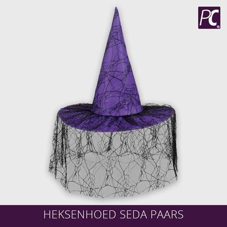 Heksenhoed Seda
