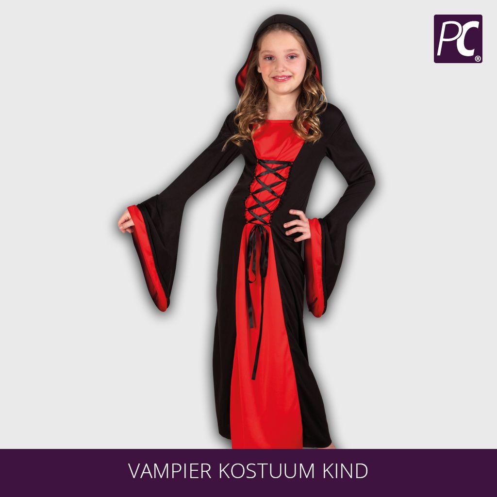 vampier kostuum kind. Black Bedroom Furniture Sets. Home Design Ideas