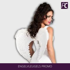 Engelvleugels Promo