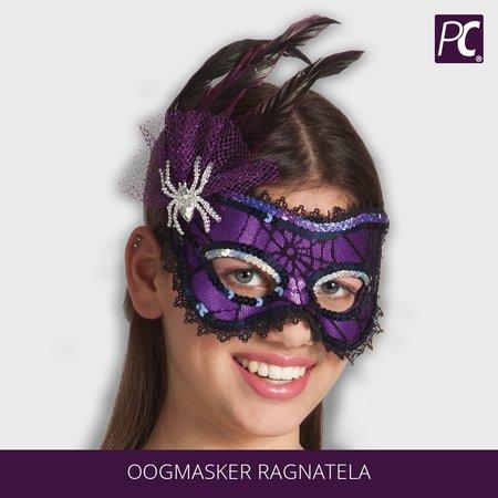 Oogmasker Ragnatela