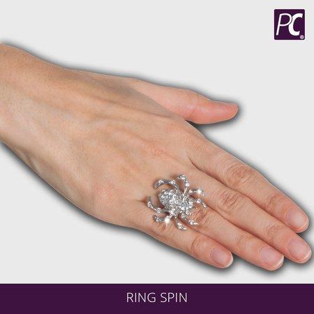 Ring spin online kopen