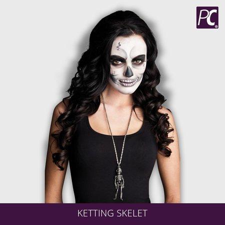 Ketting Skelet online kopen