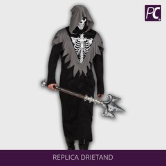 Replica Drietand