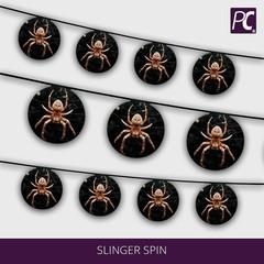 Slinger Spin