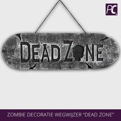 Halloween bord