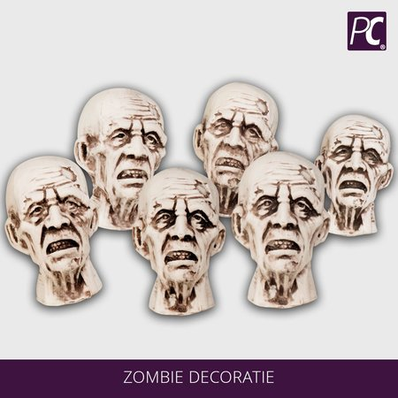 Zombie Decoratie kopen
