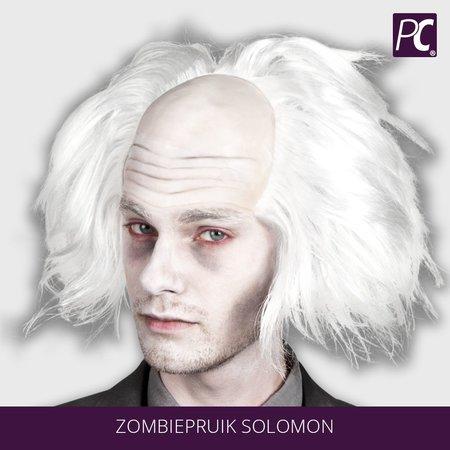 Zombiepruik Solomon