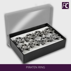 Piraten ring