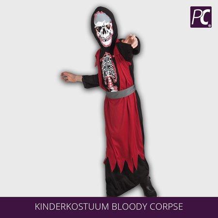 Kinderkostuum Bloody corpse