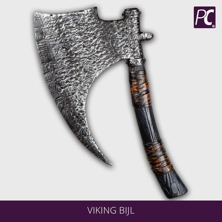 Goedkope Viking bijl kopen