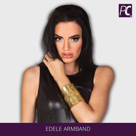 Edele armband