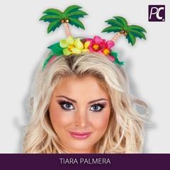 Tiara Palmera