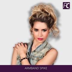 Armband Spike