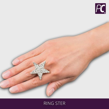 Ring Ster