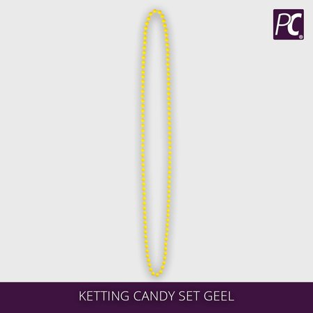 Ketting Candy set