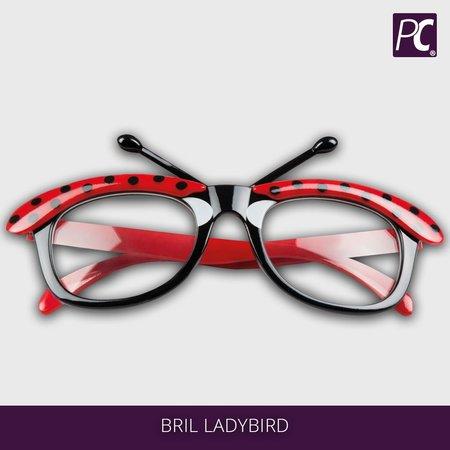 Bril lieveheersbeestje kopen