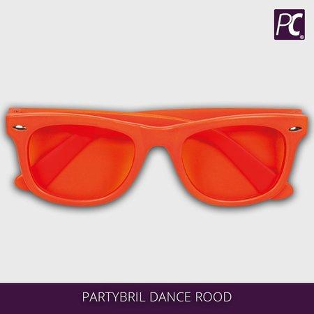 Partybril Dance