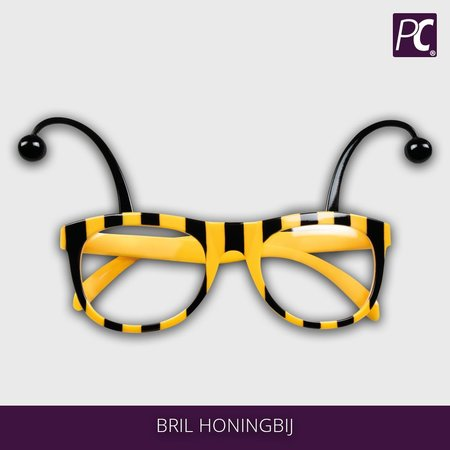 bijenbril