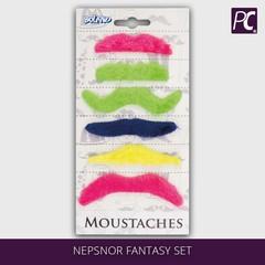 Nepsnor Fantasy set
