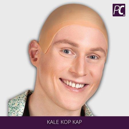 Kale kop kap