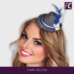Tiara Helena