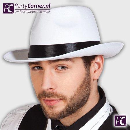 Goedkope maffia hoed