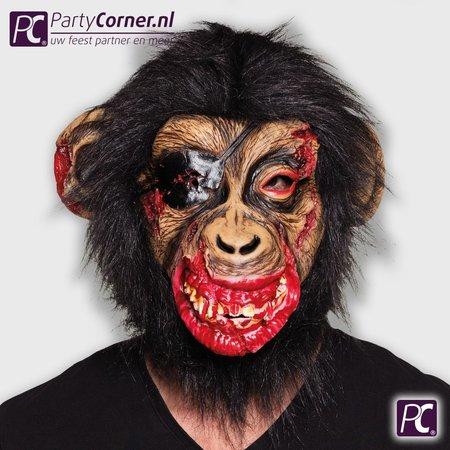 Aap masker