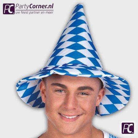 Oktoberfest hoed Bavaria