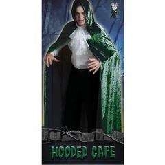 groene cape